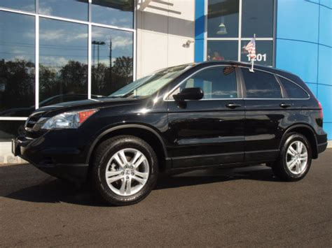 2010 used honda cr v honda certified used cars autos post