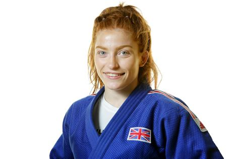 Named Playboys Junior Photo Editor by Gb Judo Team Named For 2017 Junior European Chionships