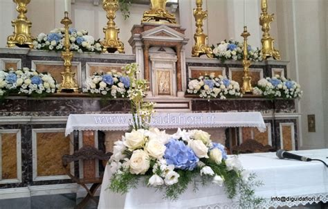 Decorazioni Natalizie Con Ortensie by Addobbi Matrimonio Con Ortensie Vk72 187 Regardsdefemmes