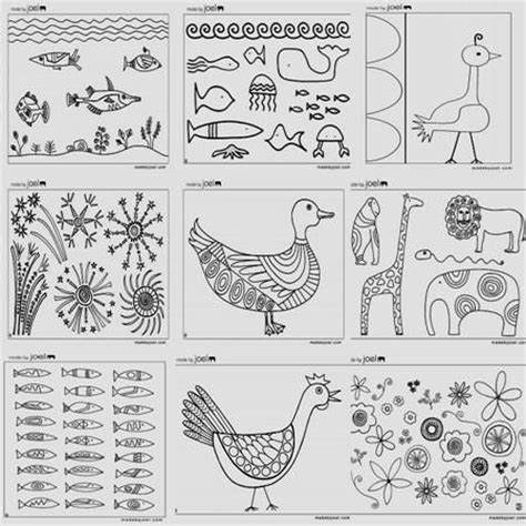 free doodle embroidery patterns free embroidery patterns doodles