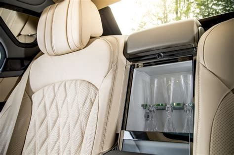 bentley mulsanne extended wheelbase interior 8 great interior features of the 2017 bentley mulsanne