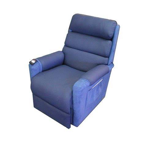 recliner for elderly reclining chairs for elderly popular living rooms