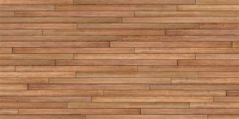 Hardwood Flooring Texture And Wooden Floor Texture Set
