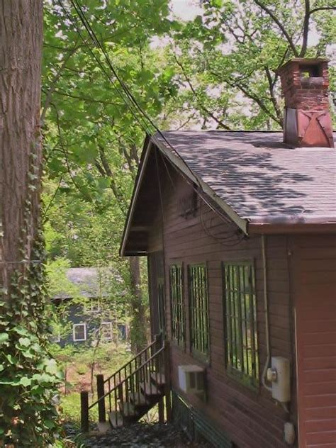 79 Best Images About Sherwood Forest Maryland On Cottages In Sherwood Forest