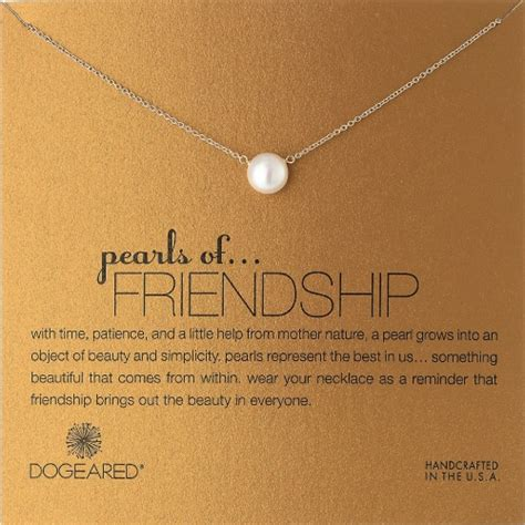 Best Friendship Day Gifts For Friends Vivids