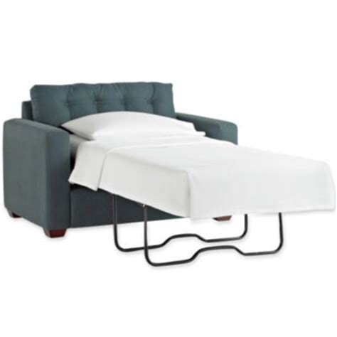 sleeper chair and ottoman best 25 sleeper chair ideas on pinterest sleeper chair