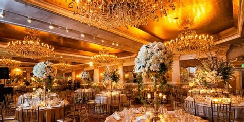 wedding venues in new jersey near nyc the garden city hotel weddings get prices for wedding