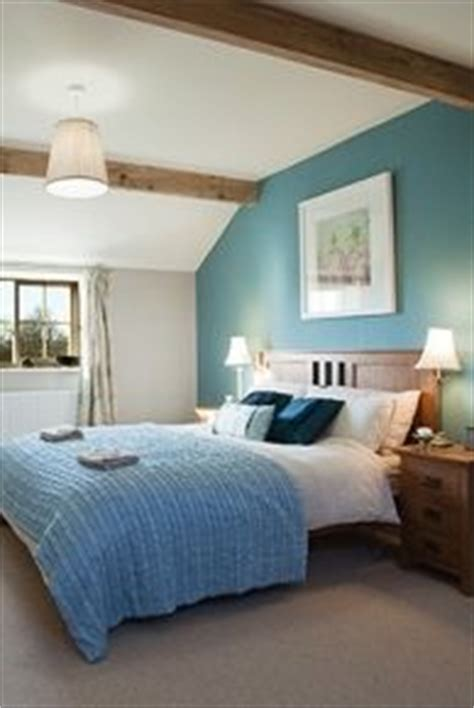 teal feature wall bedroom 1000 images about feature walls on pinterest feature