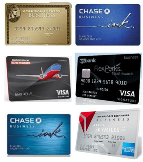 Tops Gift Card Deals - top business points cards offers this month there are some really good deals going