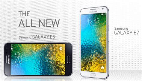 Hp Oppo E7 samsung segera pasarkan galaxy e5 e7 harga mulai dari 3 jutaan rupiah yangcanggih