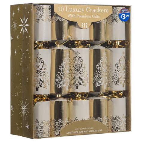 luxury crackers uk 28 images luxury crackers uk photo