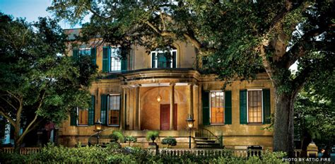buy house savannah ga owens thomas house 187 telfair museums