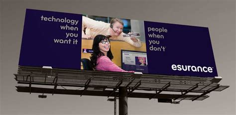 Esurance Super Bowl Sweepstakes - why tech is crucial to esurance s brand positioning ignite lab