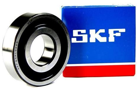 Bearing 6300 2rs C3 Skf 6303 2rs skf sealed radial bearing intech bearing inc