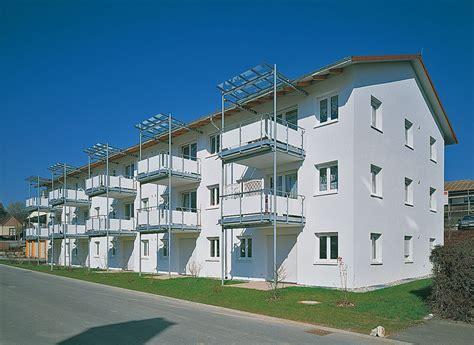 wohnungen in rottweil neubau seniorenwohnungen in zimmern ob rottweil ktl