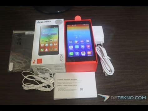 Hp Lenovo A7000 Di Indonesia unboxing lenovo a7000 indonesia
