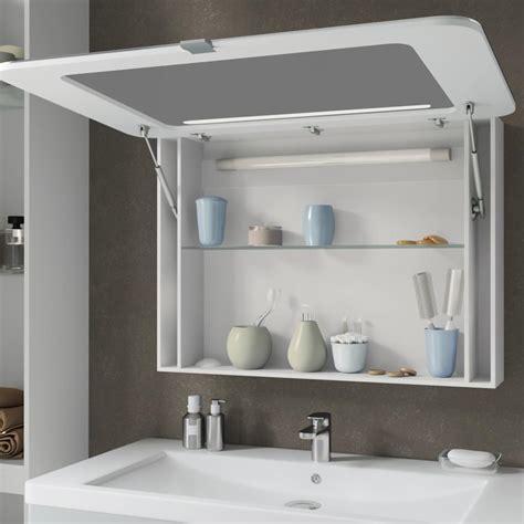 spiegelschrank groß erfreut badschrank spiegel zeitgen 246 ssisch die besten
