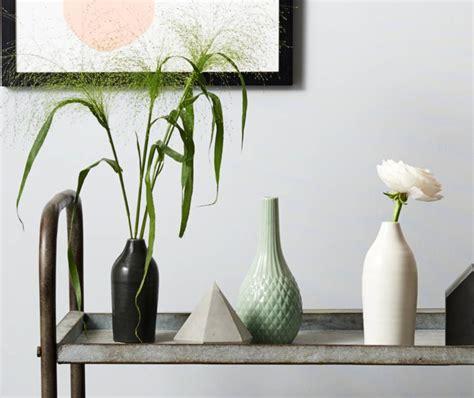 Handmade Bottles - slim handmade porcelain bottle by bloomfield