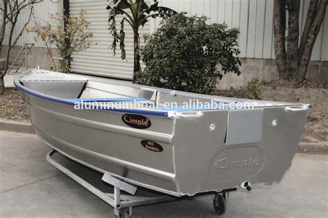 aluminum row boats for sale used aluminum row boats bing images