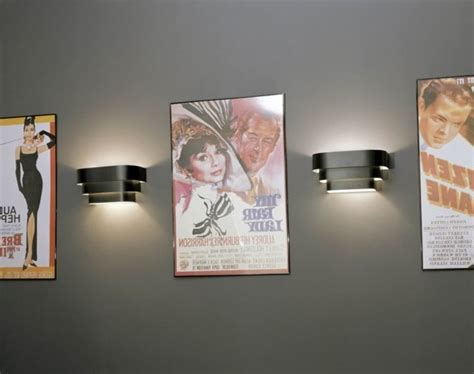 battery operated wall ls battery operated wall sconces with remote 28 images