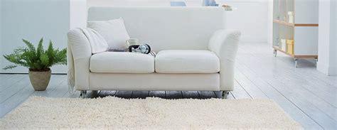 blutflecken aus teppich entfernen blutflecken aus dem teppich entfernen hausmittel