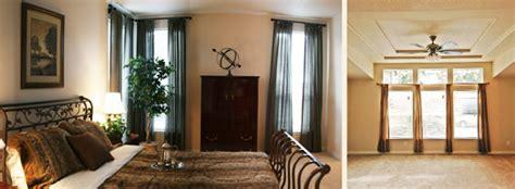interior mobile home doors prehung interior doors for mobile homes winslow primed