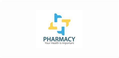 free logo design pharmacy 20 pharmacy logo designs ideas exles design trends