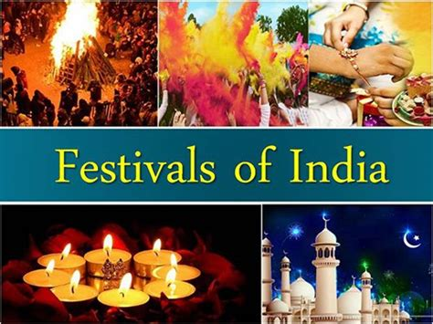 All Indian Festival Essay by Festivals Of India Pictures To Pin On Pinsdaddy