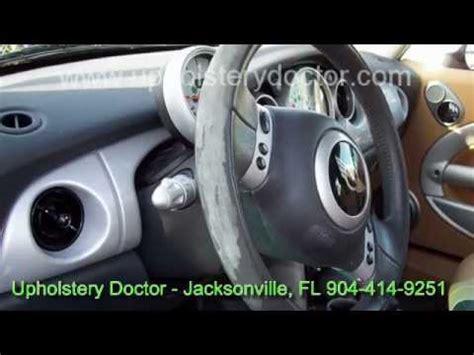 upholstery repair jacksonville fl jacksonville fl upholstery repair reconditioning