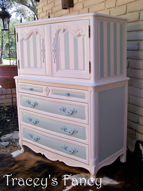 17 Best Images About Crazy About Our Old French Provincial Painted Provincial Bedroom Furniture