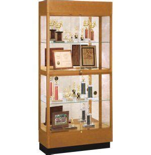 trophy display cabinets best 25 trophy cabinets ideas on
