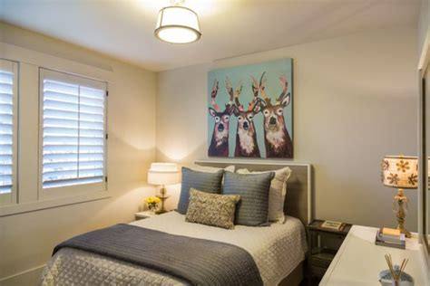 Interior Design Boise Idaho by Bedroom Decorating And Designs By Alysse Matthews Interiors Boise Idaho United States