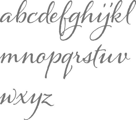 Wedding Font Collection Rar by Http Parfumerie Script Pro Font Ts For 170 Rar