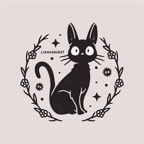 tattoo design service 4 491 me gusta 79 comentarios liam ashurst