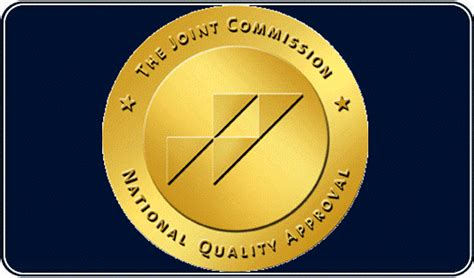 Jacho Standards For Detox Facilities In Florida by Avant Healthcare Professionals Receives Health Care