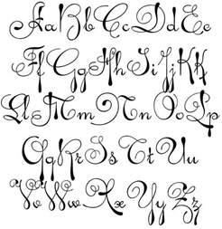 doodle name jm letras para tatuajes de nombres vix