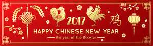 Restaurants for chinese new year in singapore book with quandoo