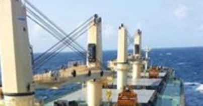 qatar tugboat jobs marine crewing ship agencies seaman job solution