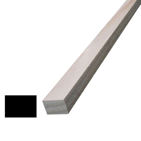 decorative trim home depot 100 decorative moulding home depot zamma white 9 16