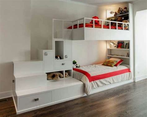 cool loft beds cool bunk beds really cool house stuff pinterest
