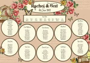 wedding table plans template table plans archives knots kisses wedding stationery
