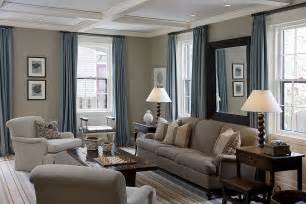 and beige living room beige blue beige walls in the kitchen and family room and the blue as an accent color in the