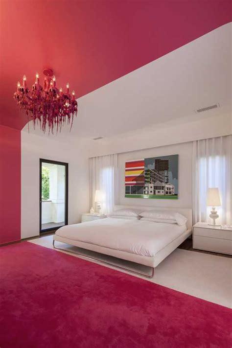 pareti e soffitti colorati di colore dipingere le pareti versione 2 0