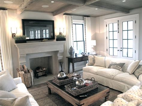 living room layout with tv over fireplace flatscreen tv over fireplace transitional living room