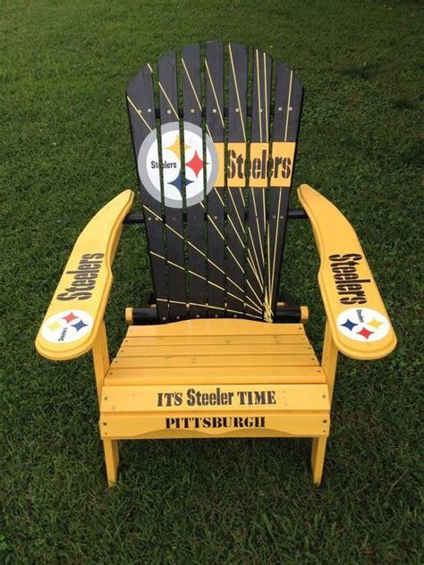 adirondack chair ideas   patio  gardens