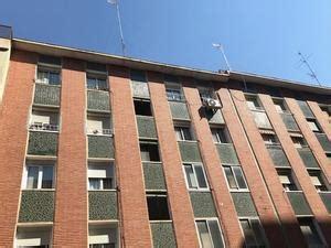 comprar pisos en zaragoza capital fotocasa