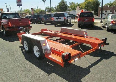 u haul boat trailer rental u haul car trailer rental rates