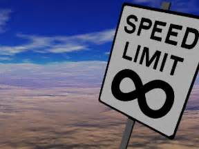 Maximum Speed Sending Limit From Email To Marketing