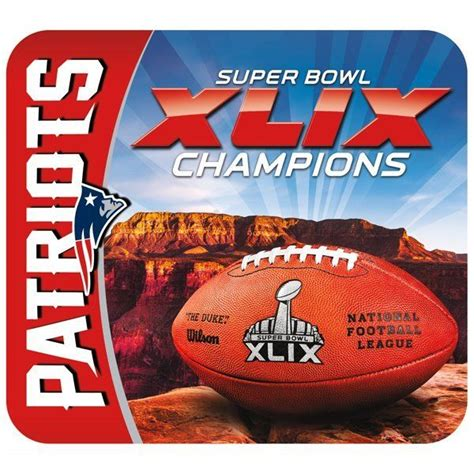 New Limited Bowl 4 bowl chion new patriots 4 pc coaster set ebay