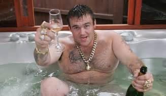 fat man in a bathtub chub page 7 bearloving